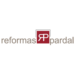 Reformas Pardal