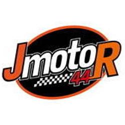 Jmotor44