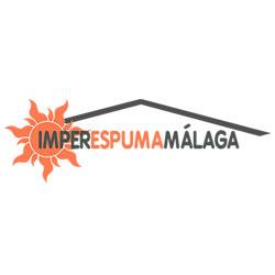 Imperespuma Málaga