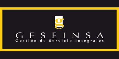 Servicios Integrales De Castilla Y Leon S.L.