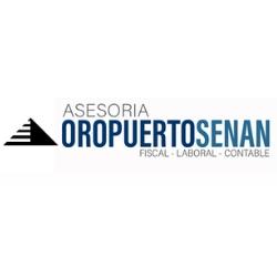 Asesoría Oropuerto Senan