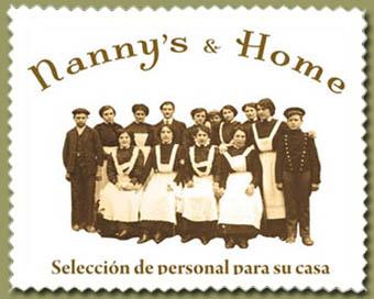 Nanny's & Home