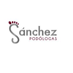 Sánchez Podólogas