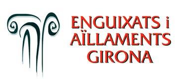 Enguixats I Aïllaments Girona