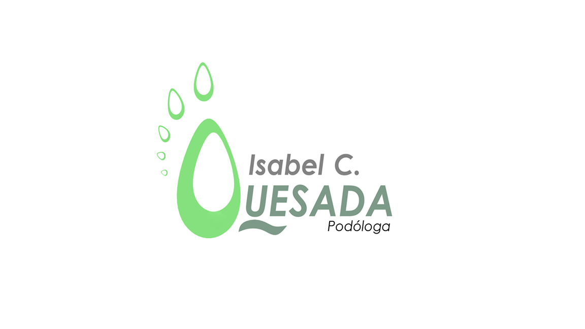 Clínica Podológica Isabel C. Quesada