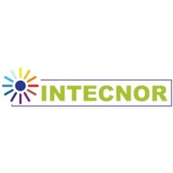 Intecnor