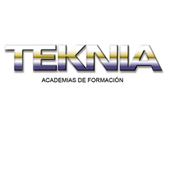 Teknia Academias