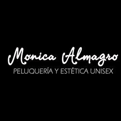 Peluqueria Monica Almagro