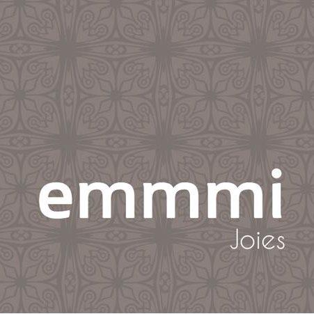 EMMMI JOIES