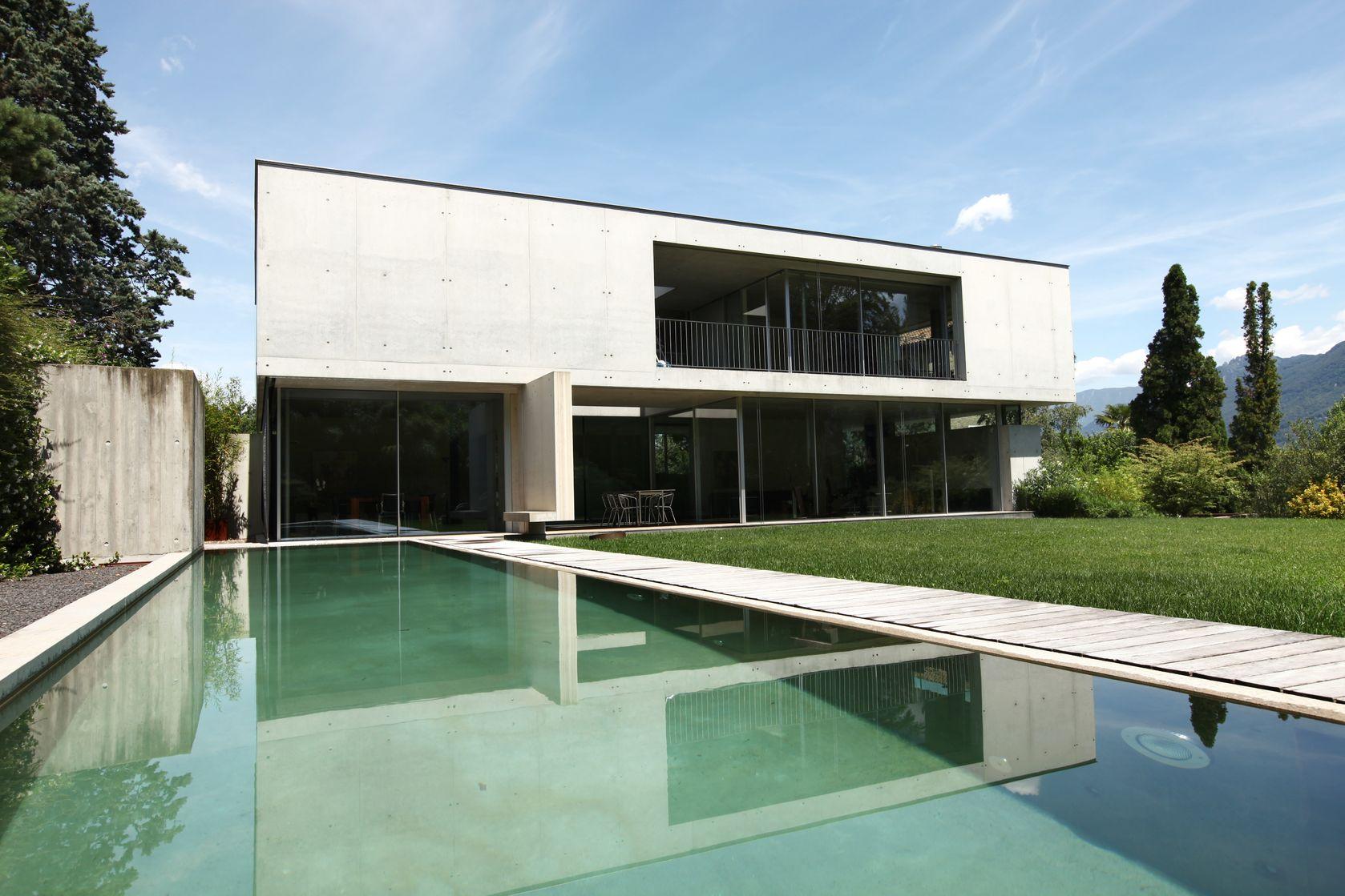 Omplebuits terrassa bail n 73 arquitectos p ginas amarillas - Arquitectos terrassa ...