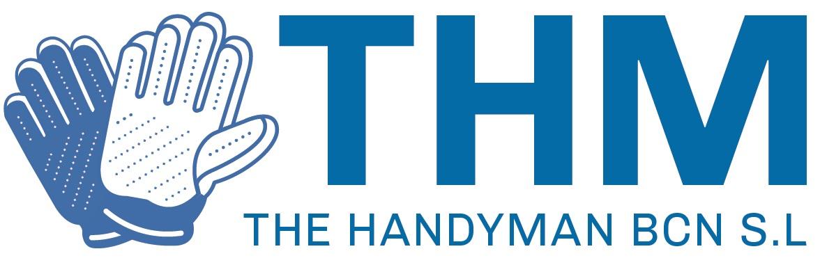 The Handyman Bcn S.L.