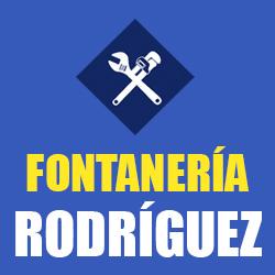 Roberto Rodríguez Herrero