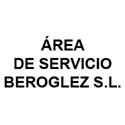 Área de Servicio Beroglez S.L.