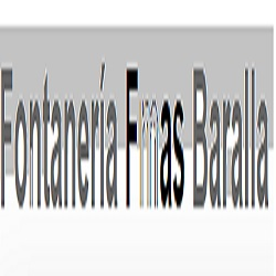 Fmás Fontanería