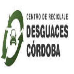 Desguaces Córdoba