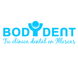 Clínica Dental Bodydent