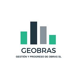 GESTIÓN Y PROGRESO DE OBRAS S.L.