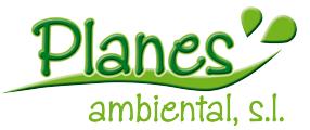Planes Ambiental S.L.