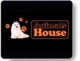 Peluquería Canina Animals House