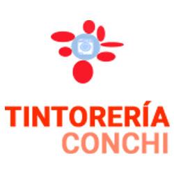 Tintorería Lavandería Conchi