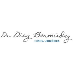 Dr. Díaz Bermúdez