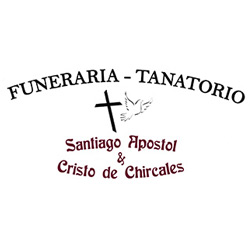 Funeraria Valdepeñas de Jaén y Tanatorio Municipal Santiago Apóstol
