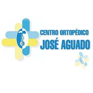 Centro Ortopédico José Aguado