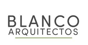 Blanco Arquitectos