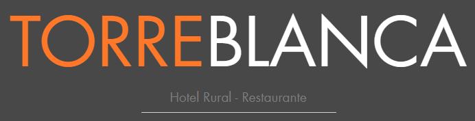 Hotel Restaurante Torreblanca