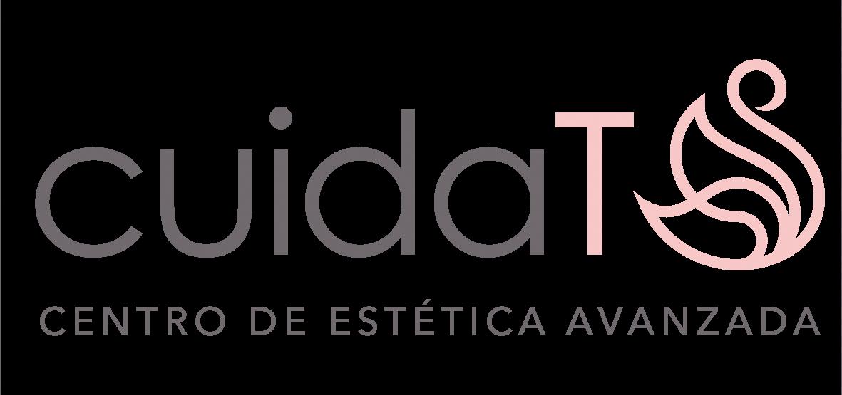 Centro de Estética Cuída-t