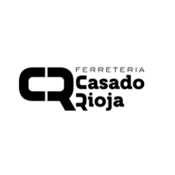 Ferretería Casado Rioja
