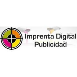 Imprenta Digital Publicidad