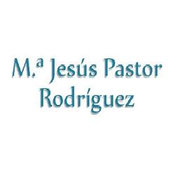 Mª Jesus Pastor Rodriguez, Abogada