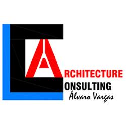 Álvaro Vargas, Tasación y Arquitectura