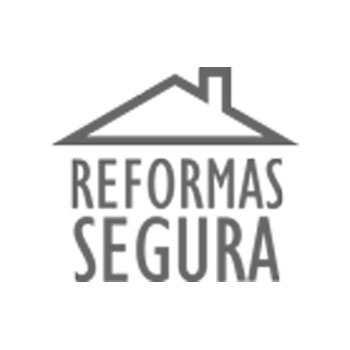 Reformas Segura