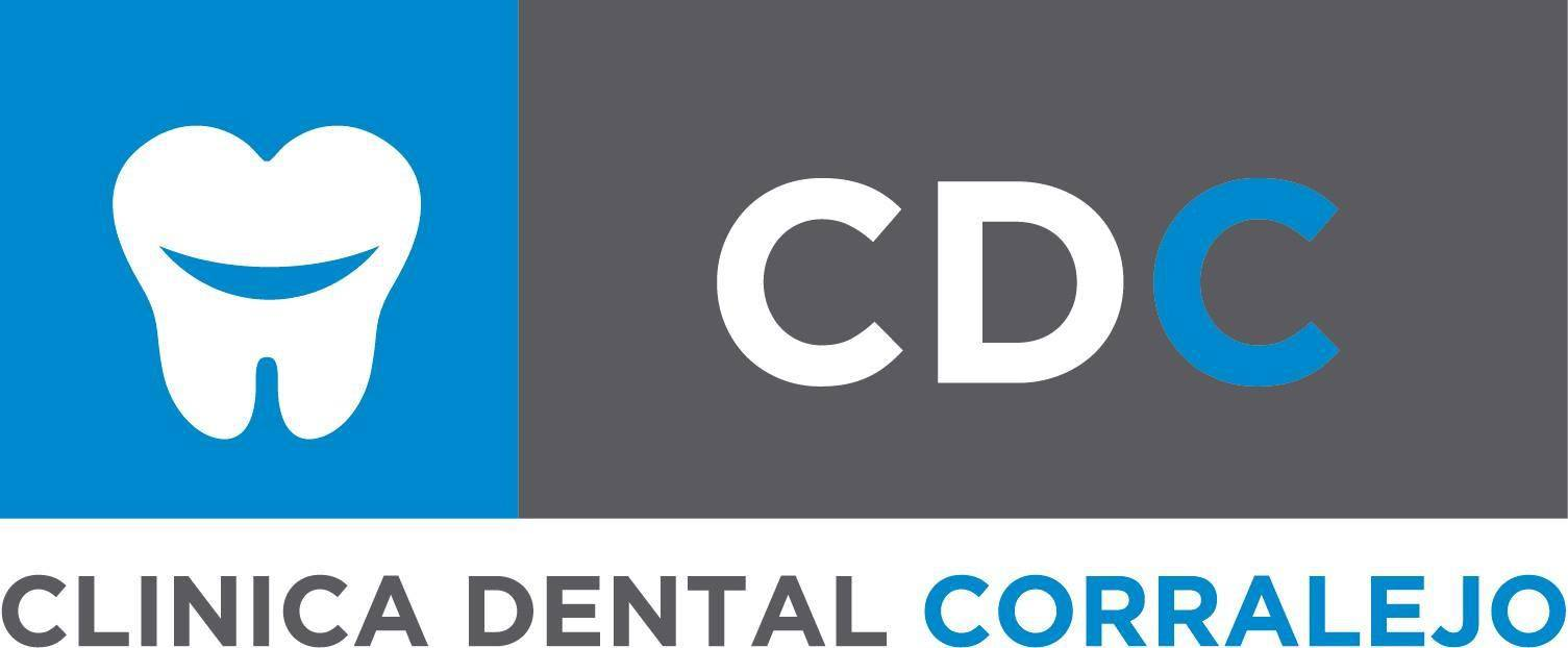 Clínica Dental Corralejo