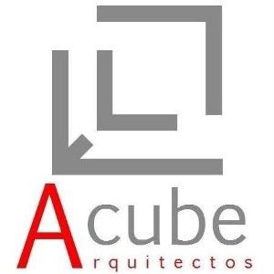 ACUBE Arquitectos