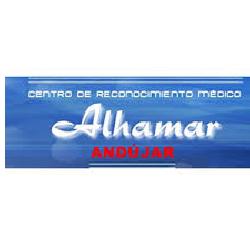 Centros Médicos Alhamar - Cervantes