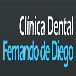 Clínica Dental Fernando de Diego