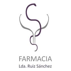 Farmacia Ruiz Sánchez