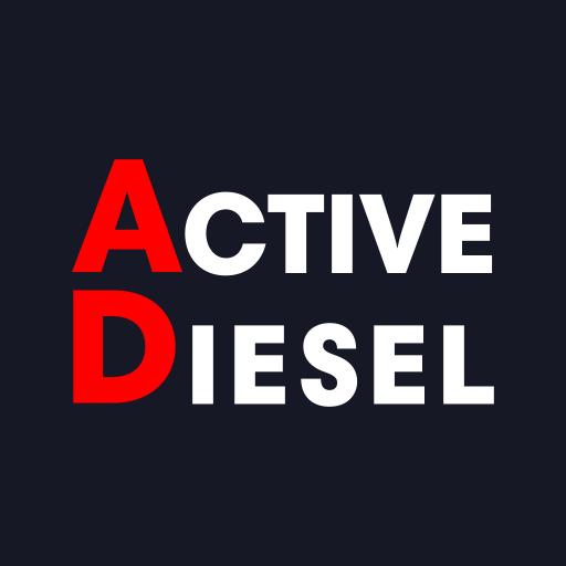 Active Diesel