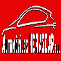 Automóviles Herascar