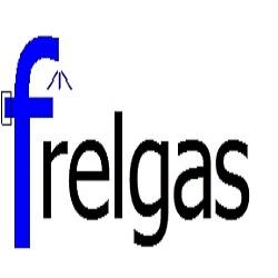 Frelgas