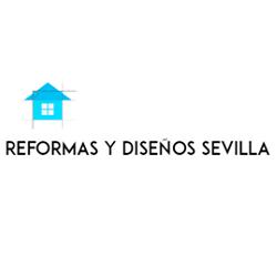 Reformas Y Diseños Sevilla
