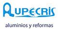 Alupecris Aluminios Y Reformas