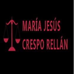 Maria Jesus Crespo Rellan Procuradora De Los Tribunales