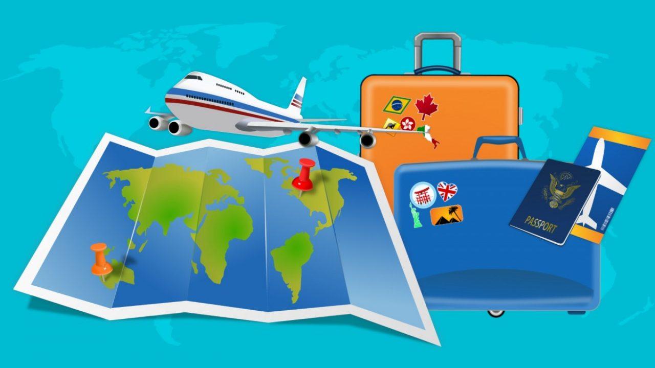 Intergopar Viajes