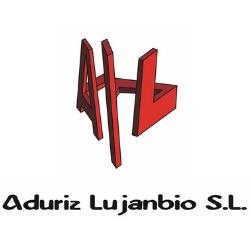 ADURIZ LUJANBIO S.L.