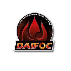 Daifoc