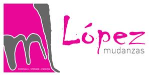 Mudanzas López